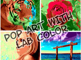 Pop_art_thumbnail