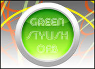 Green_stylish_orb_th