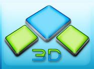 3d_logo_thumbnail