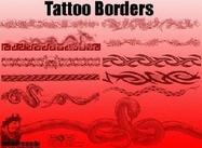 Tattoo_borders1
