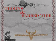 Thorns_and_barbed_wire1