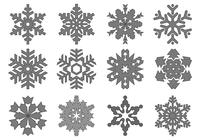 Snowflake-brush-pack-photoshop-brushes