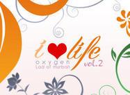 I love life vol.2