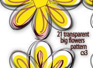 Thumb_21_transparent_big_flowers_pattern