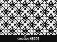 Simply Floral Patterns - Creative Nerds