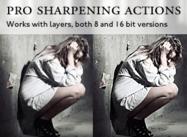 Sharpening1