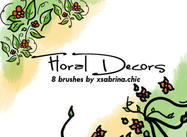 Floral_decors_thumn