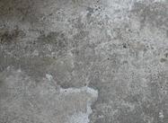 Grunge de concreto