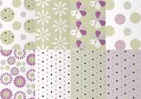 Hush-baby-pattern-pack-photoshop-patterns