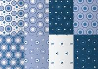 Cerclebleu-photoshop-pattern-pack-photoshop-patterns