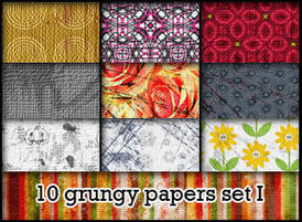 10_grungy_papers_set_i_preview