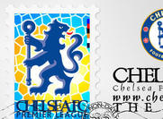 Chelsea_stamp