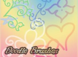 Doodlebrushes_moni