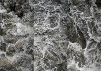 High-res-water-textures