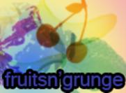 fruitsngrunge