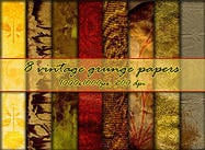 Vintage_grunge_papers_preview