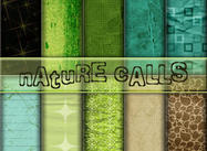 Nature_cals_paper_preview_thumbnail