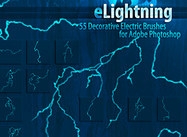mb-elightning