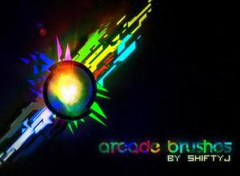 Arcade_brushes_thumbnail