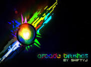 Arcade_brushes_thumbnail