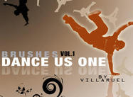 Danceusone_vol.1_by_villaruel