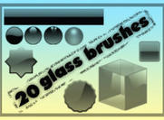 Glass_brush