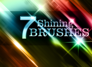 7shiningbrushes_pic