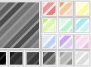 [تصویر:  Patterns3.png]
