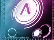 Anigraphuse Rings