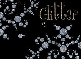Glitter_thumbnail