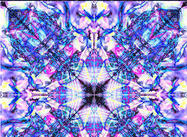 Kunst 11