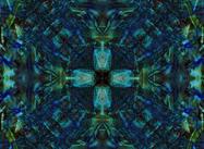 Art4a_thumbnail