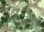 Leaves_2_300