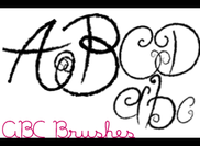 Brosses abc