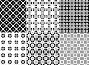 Customize patterns v1