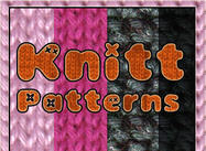 Knitt Patterns