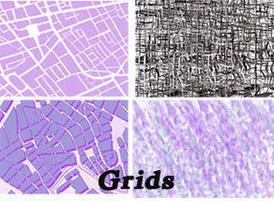 Preveiw_grids_n_ones_thumb