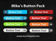 Mikes_button_pack_v1