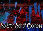 Splatter_set_of_coolness