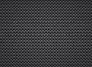 Kostenlose Carbon Fibre Photoshop Patterns