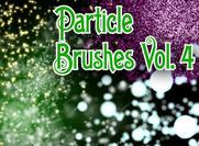Particle_vol_4