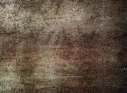 Yet Another Grunge Texture