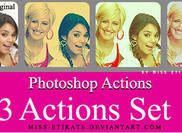Action_set_3_by_miss_etikate