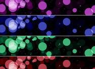 Lights_ii_by_miss_etikate-d2z2jsi
