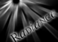 Radiance_icon