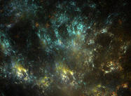 Space Stock Background