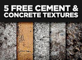 Free-concrete-texture-pack-001-thumbnail
