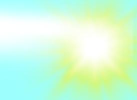 Sky_icon