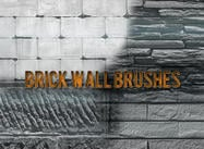 Brick_wall_brushes_300