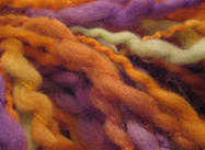 Yarn 1